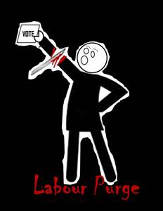 LP Logo2