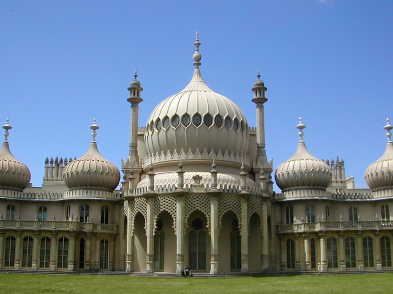 Brighton_Royal_Pavilion